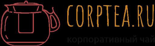 corptea.ru