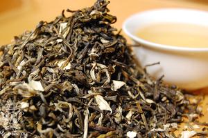 чай Би Тань Пяо Сюэ