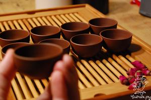 пиалки для чаепития