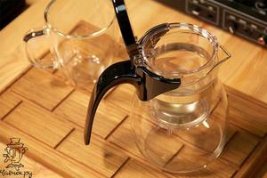 чайник камжове 700мл