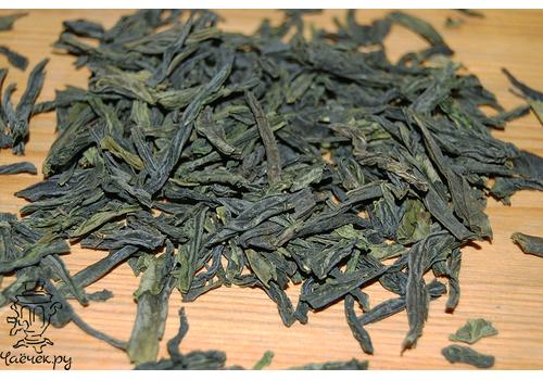 чай Тыквенные семечки